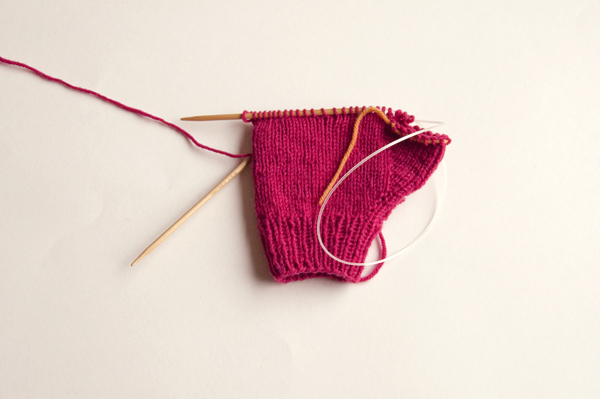 knitting_lacemitts_right_gusset