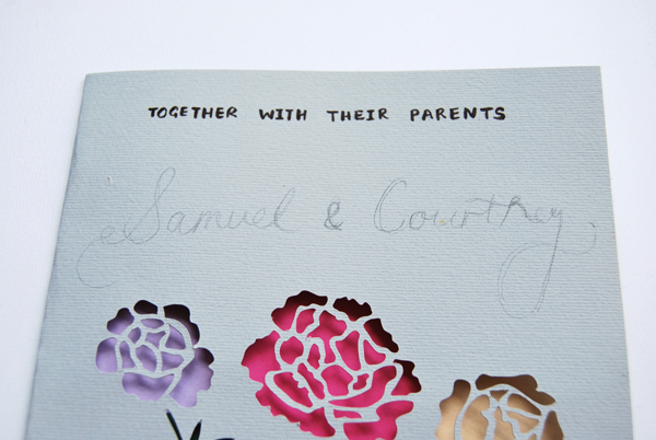 paper-cut-invite-calligraphy-names