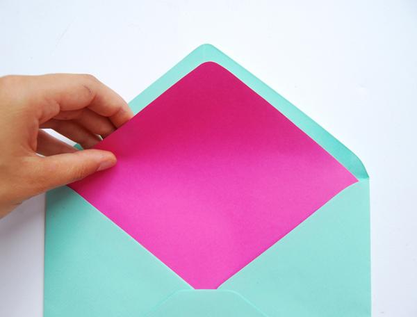 paper-cut-invite-insert-pink-paper