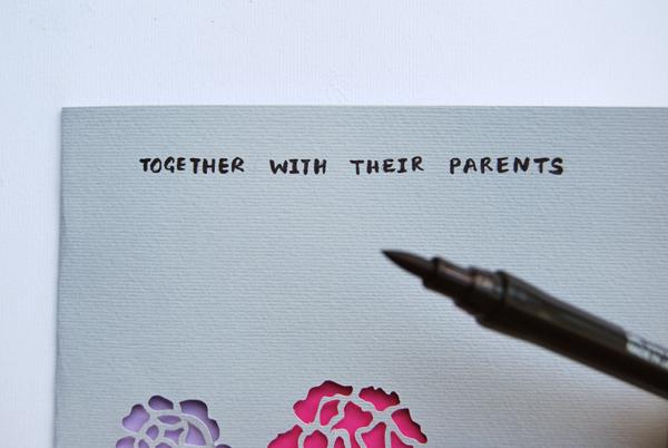 paper-cut-invite-intro-complete