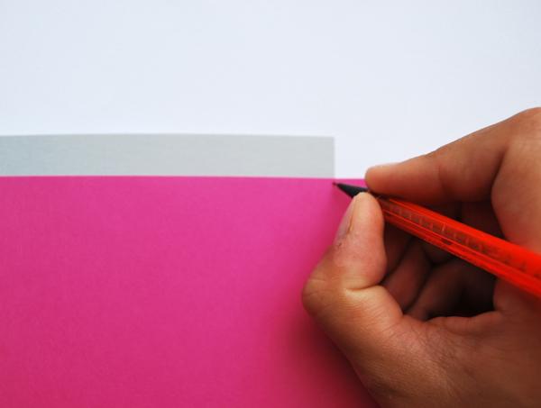 paper-cut-invite-mark-the-paper