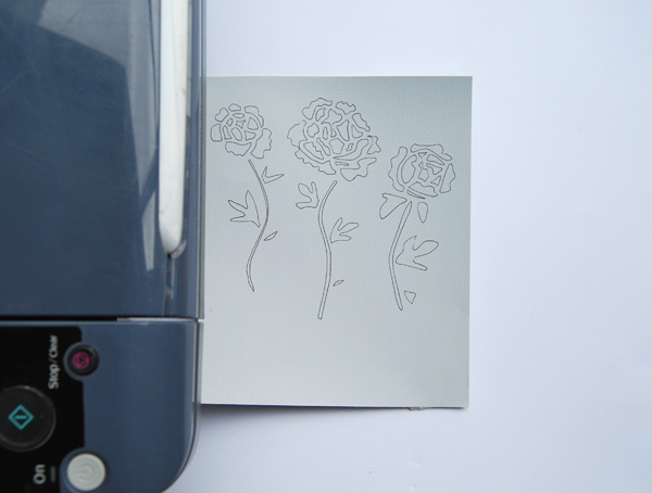 Cricut Wedding Invitations 73 Ideal paper cut invite print