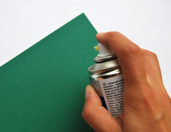 paper-cut-invite-spray-glue