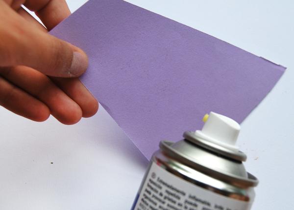 Cricut Wedding Invitations 94 Inspirational paper cut invite spray