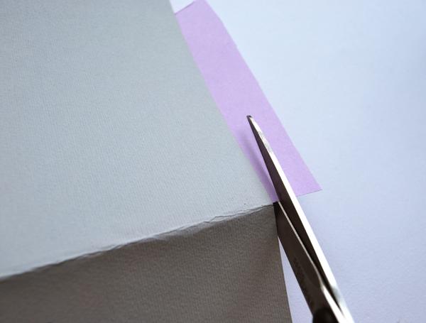 paper-cut-invite-trim-excess-paper