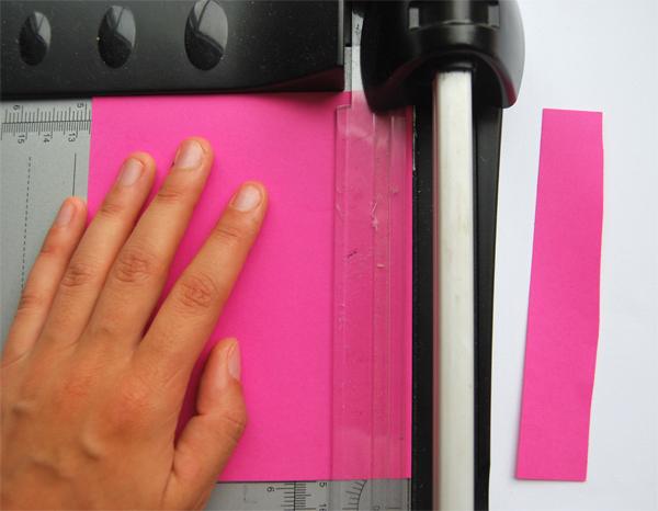 paper-cut-invite-trim-the-pink-paper