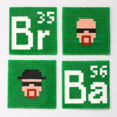 400px breaking bad 3