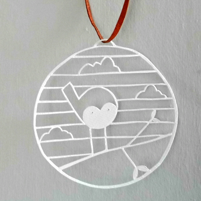 400px papercut bauble final