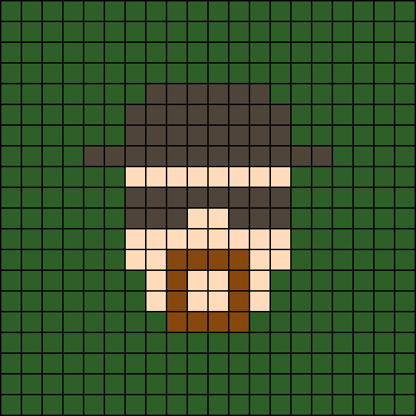 Quick Tip Make An Awesome Set Of Pixel Art Breaking Bad
