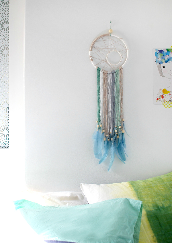 Modern_Dream_Catcher2