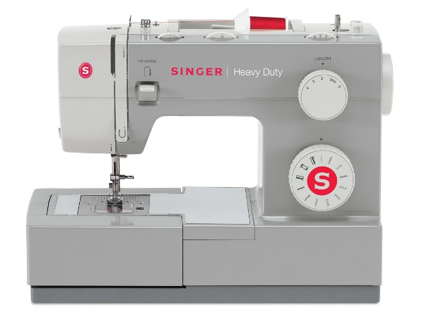 Which Singer Sewing Machine Should I Buy