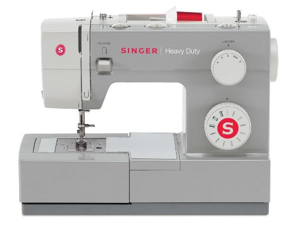 singer4411