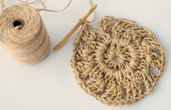 crochet-jute-wallhanging-14round4
