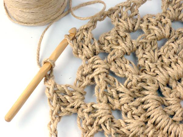 crochet-jute-wallhanging-20round6