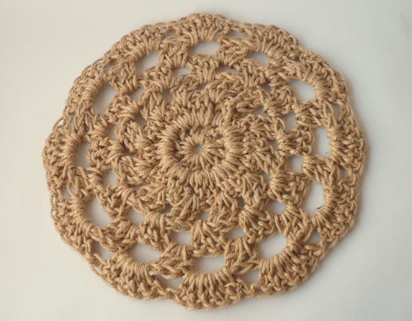 crochet-jute-wallhanging-24pre-spraya