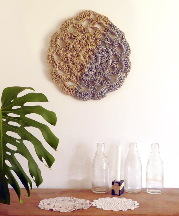 crochet-jute-wallhanging-27finalV2