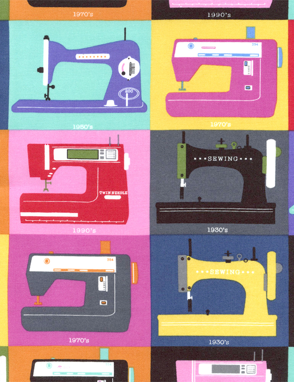 Image result for your first sewing machine