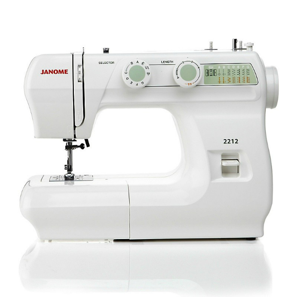 A Buyer S Guide To Your First Sewing Machine
