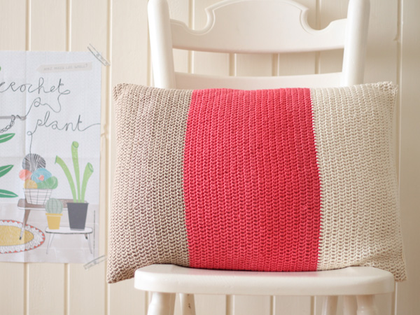 marinkeslump_colourblock-cushion_final-image1