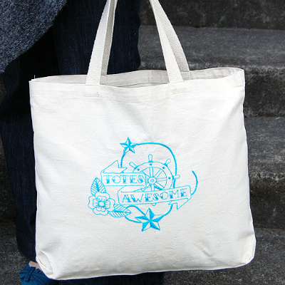 400px totes awesome embroidery final3 600