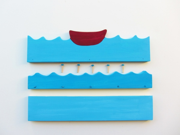 Boat SHelf Paint (600x450)