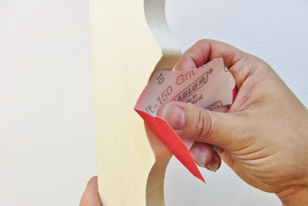 Boat Shelf Sanding (2)