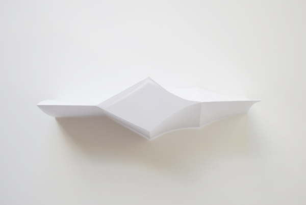 Origami-Fold-Out-Card_step7