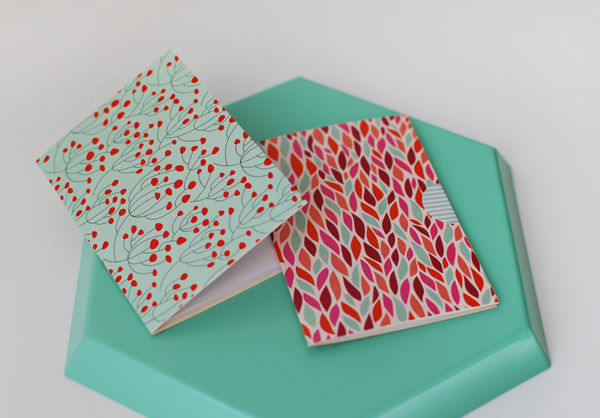 Origami-Fold-Out-Cards_complete