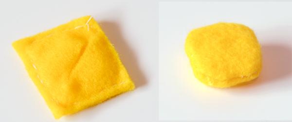 Toast_024