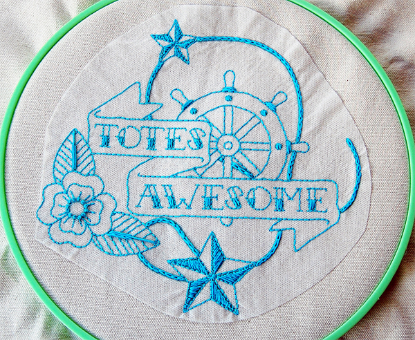 Totes-Awesome-Embroidery-Complete