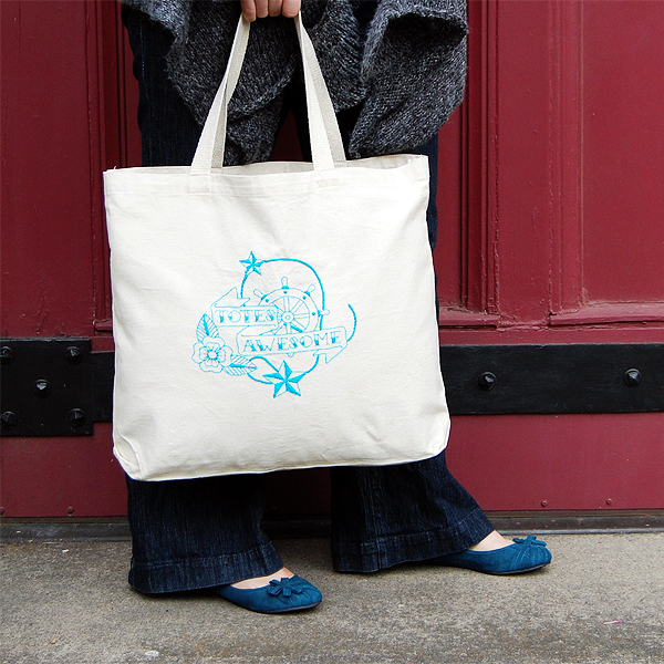 Totes-Awesome-Embroidery-Final600