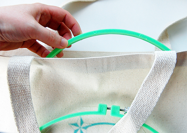 Totes-Awesome-Embroidery-Position-Hoop
