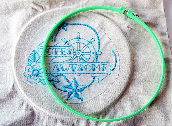 Totes-Awesome-Embroidery-Remove-Hoop