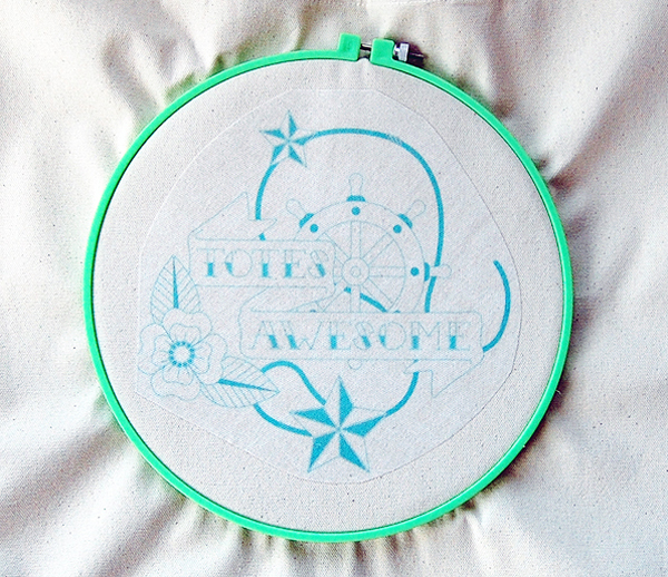 Totes-Awesome-Embroidery-Secure-Hoop