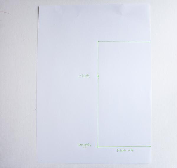basic-rectangle-pattern