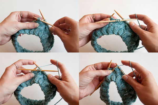 knitting_cableberet_leftcross