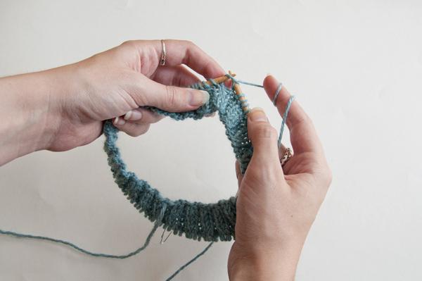 knitting_cableberet_rib