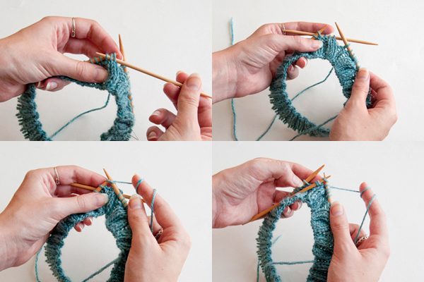 knitting_cableberet_rightcross