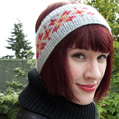 Knitting headband final01 400