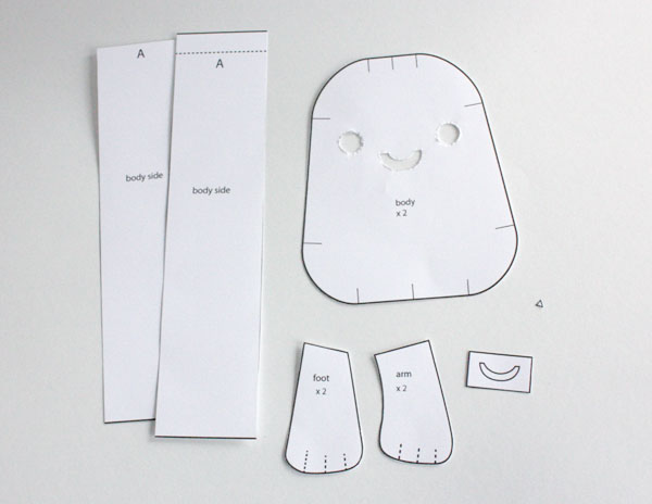 adipose-cut-pattern-pieces