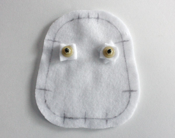 adipose-eyes-in