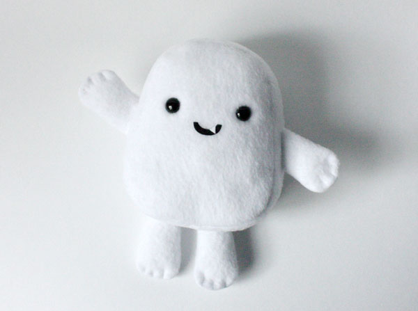 adipose-final-image