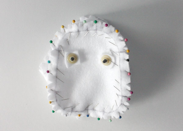 adipose-front-pinned