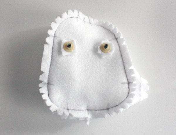 adipose-front-sewn