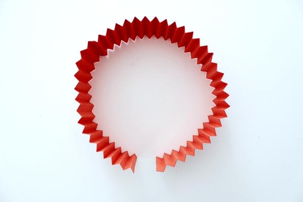 halloween-paper wheel14