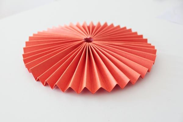 halloween-paper wheel22