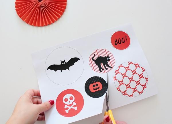 halloween-paper wheel24
