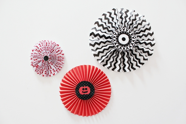 halloween-paper wheel32