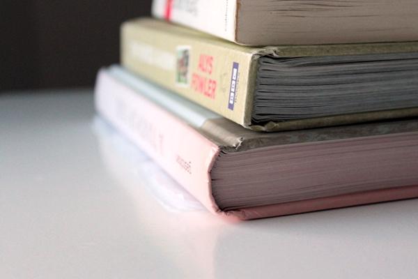 10-snowflakes-heavy books