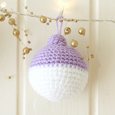 400px wink crochet christmas ornaments finished2 fullsize